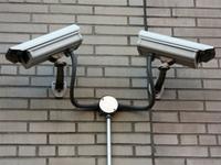 «Торговый дом ЮМ» представил новые уличные камеры наблюдения производства компании БайтЭрг