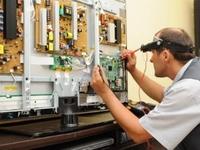 Школа мастеров по ремонту бытовой техники «А-Айсберг» объявила о продолжении набора учащихся