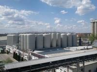 В первом полугодии 2013 года компания Efes Ukraine повысила продажи на 12,2%