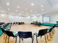 15 августа в Киеве пройдет мастер-класс по построению консолидированной отчетности