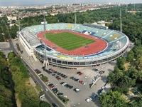 Представителем Узбекистана на летних Сурдлимпийских играх 2013 года станет Шерзод Юнусов