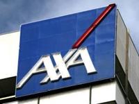 Группа АХА (Франция) объявила о своих доходах за первое полугодие 2013 года