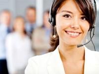 Контакт-центр Re-call стал площадкой для реализации проекта Дмитрия Новикова «Новая офисная культура»