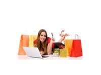 Торговая площадка SvitStyle.com.ua поможет в выборе женской одежды и аксессуаров