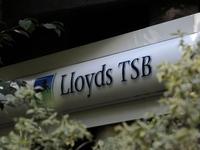Moody's снизило рейтинги 12 банков Великобритании