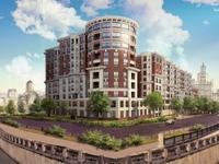 В Рунете запущен блог на тему элитной недвижимости