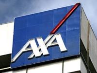 Прибыль СК «АХА Страхование» за первое полугодие 2013 года составила более 26 млн грн