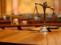 Российское правительство представило судебные реформы