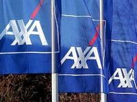 Акция для клиентов AXA Страхование продлится до 31 августа