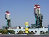 Чистая прибыль ОПЗ за 2011 год выросла до 336,1 млн грн