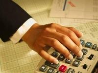 Аутсорсинг бухгалтерских услуг завоевывает доверие
