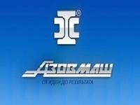 Президент ПАО «Азовмаш» Александр Савчук заявил, что будущее предприятия в надежных руках