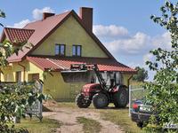 Украинским фермерам предоставят 10 тыс. тонн солярки по льготной стоимости
