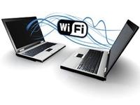 Скорость передачи данных по Wi-Fi вырастет в 15 раз