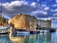 Время для покупки жилья на Кипре