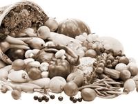 Аграрии накормят воронежцев через рынок