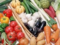 За 2014 год сельхозпроизводство в России вырастет на 2–2,5%