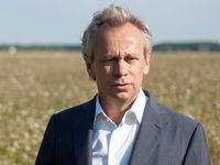 Аграрному сектору Украины не угрожает аннексия Китая — ГПЗКУ