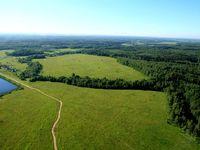 Продажа земельных участков позволила «Златмашу» удвоить доход