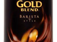 Nescafe Barista — настоящий эспрессо и кофе в капсулах