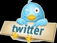 Twitter будет интегрирован в пятую версию операционной системы Apple iOS