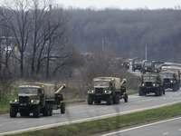 СМИ России заявили, что будут платить за видеодоносы о передвижениях украинских войск