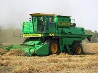 Руководство Беларуси гарантирует банкам погашение кредитов на покупку сельхозтехники