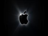 Следующая операционная система Apple будет продаваться через App Store