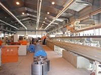 Под Питером построят новый арматурный завод