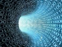 ТОП-7 правил выживания в информационной войне