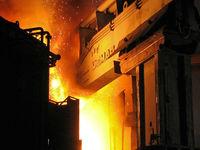 В 2015 году в России будет произведено около 60 млн. тонн металлопродукции