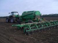 За текущий год аграрии Ростова получили 2 млрд. рублей