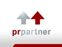 «PR Partner» начинает информационное обслуживание SocialKey Ads