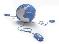 Microsoft может передать российским спецслужбам исходные коды Skype