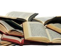 Книги в Украине подорожают до 40%