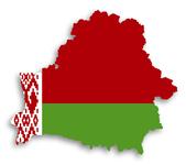 В Беларуси усилят контроль над импортными товарами