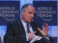Unilever намерен расширяться в России несмотря на замедление экономики
