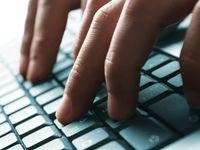 Украина превратилась в зону кибервойны, - французские СМИ