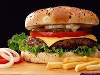Бургеры под угрозой: Роспотребнадзор объявил войну McDonald's