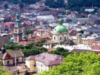 В западных областях Украины ожидается рост цен на недвижимость