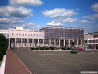 Луганский машиностроительный завод в Россию не переезжает