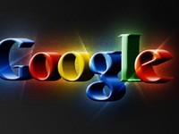Украина обратилась к Google и Youtube с призывом о защите в информационной войне