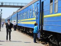 Украина вошла в топ-5 стран с самыми дешевыми билетами в мире