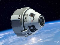 NASA собирается отказаться от российских космических кораблей с 2017 года