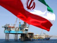 NITC вместо «Газпрома»: с Ирана сняли эмбарго на поставку нефти в Европу