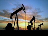 Цены на нефть Brent упали до минимального уровня с декабря 2010 года