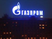В первом полугодии выручка Газпрома выросла на 12%
