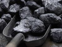 В Ильичевске ожидают Scotian Express с первой партией африканского угля