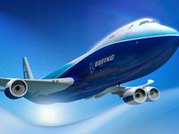 Украинское представительство концерна Boeing наращивает штат