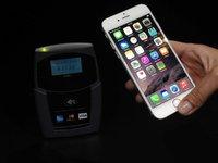 В Apple Pay ввели ограничение на количество карт